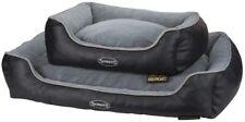 Extra Large Scruffs Chateau Memory Foam Orthopaedic Washable Dog Bed 90x70cm XL