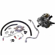 Fleece CP3 Conversion Kit With CP3K Injection Pump 11-16 GM 6.6L Duramax Diesel