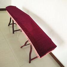 Guzheng cover Jinsirong currency dustproof Anti gray Guzheng Musical Instrume