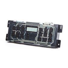 Genuine Oem Frigidaire 316418500 Range Oven Control Board