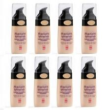 24 me me me foundation Liquid Cream Creme wholesale clearance makeup cosmetics f
