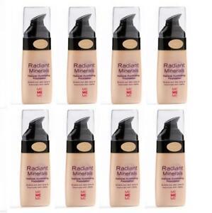 24x me me me foundations Liquid Cream Creme wholesale clearance makeup cosmetics