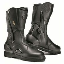 Sidi Waterproof Motorcycle Boots