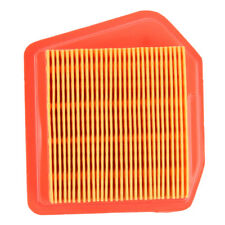 Air Filter For Stihl FS240 FS260 FS360 FS410 FS460 Trimmer Brush Cutter