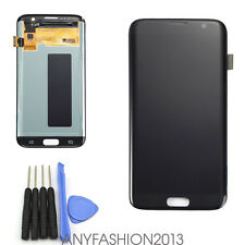Full LCD Display Touch Screen Digitizer For Samsung Galaxy S7 Edge G935A G935F