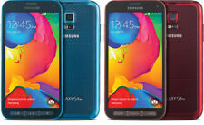 Samsung Galaxy S5 Sport G860 Sprint Clean ESN (B Grade)