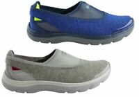 Brand New Bzees By Naturalizer Beam Womens Lightweight Slip On Comfort Casuals