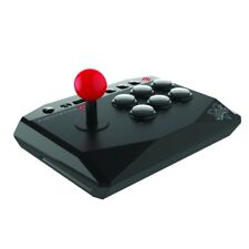 Street Fighter V fight stick Alpha pour ps4 et ps3 Mad Catz fight stick