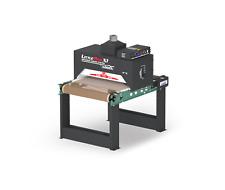 Vastex Little X1 30 30 Belt By 48 Length Conveyor Dryer Screen Printing