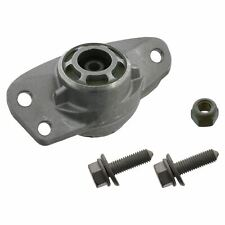 NEW FEBI BILSTEIN REAR AXLE TOP STRUT MOUNTING KIT OE QUALITY REPLACEMENT 37883