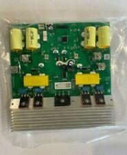 Ge Generator Board Asm Wb27X25596 (or Wb27X27182) 164D9280G007