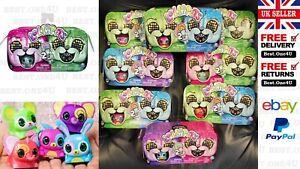 Lollipets Twin Pack 2 /Assortment, Mixed/Random Colours.