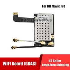 WIFI Board (GKAS) for DJI Mavic Pro Repair Genuine OEM Part