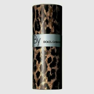 ❤️By Dolce & Gabbana Woman Eau De Parfum 3.4oz 100ml.hard to find!