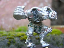 BLOOD BOWL   PLAYER     MINOTAUR