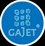 GaJet®