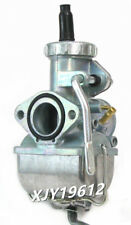 Carburetor for Honda CL100 CL100S CL125S