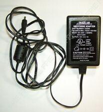 12VDC, 1A Power Adapter Magellan (730362)