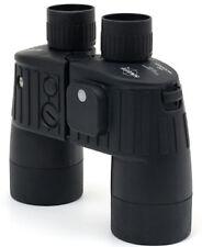 Swift Sea King 7x, 50 Waterproof Binoculars