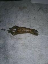 Heddon Luny Frog