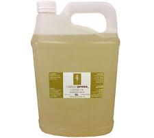 COCONUT OIL (FIJI) - COLD PRESSED (VIRGIN) - 100% ORGANIC - 5L