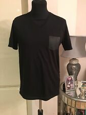 The Kooples Homme T Shirt Taille S