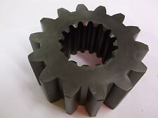 NEW Pettibone Crane Pinion Gear OEM Part # 0RO-33220-001 Sprocket Tooth Parts