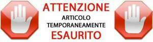 ELETTROSTIMOLATORE AGOPUNTURA PROFESSIONALE TONIFICA CORPO MUSCOLI TERAPIA TOP