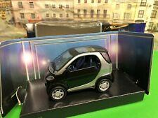 Maisto Smart car die cast model