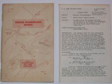 TM 5-232 Elements of Surveying, Dept. of the Army Tecnical Manual, Oct. 1963