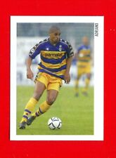 SUPERALBUM Gazzetta - Figurina-Sticker n. 255 - ADRIANO - PARMA -New