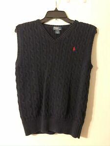 Ralph Lauren Polo Sweater!!!
