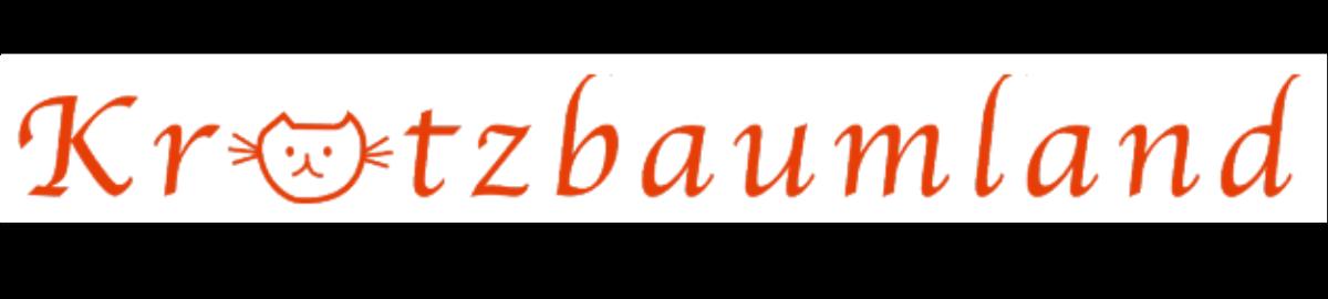 shop.kratzbaumland