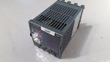 EUROTHERM 2704 741-F MILLER DRIVE, USED