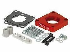 Poweraid Throttle Body Spacer 99-01 Ford Ranger 3.0L V6 Pickup Truck 400-587