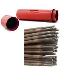 Shark Industries 7014 Welding Rod 5//32-1 Lb