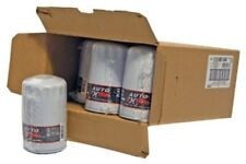 Engine Oil Filter Auto Extra 61851516MP
