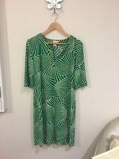 Collette By Collette Dinnigan Dress Size M