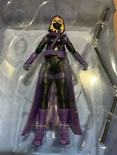 Dc Comics Multiverse Walmart Exclusive Lex Luthor C&C Spoiler Figure Loose.