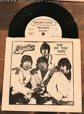 "Beatles ""Top Of The Pops"" EP 