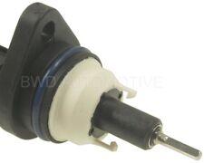 Vehicle Speed Sensor BWD S8302
