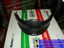 Mentoniera Integrale Originale per NOLAN N43 AIR/E AIR/GREX G4.1 PRO/G4.2 PRO