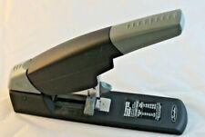 Swingline High Capacity Heavy Duty Stapler No Jam 210 Sheet 90002