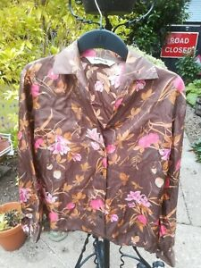 True Vintage Shirt