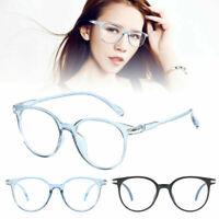 Anti Blue Light Gaming Glasses Protect Eyes Anti Fatigue Eyeglasses Eyewear S8