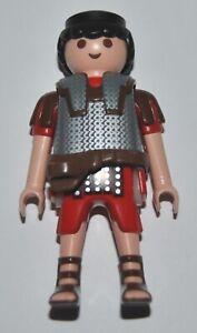 500425 romano playmobil,roman,belén,belen