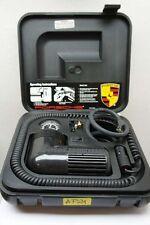 Porsche 911 928 944 968 964 993 Notrad Kompressor, gebraucht, AP 21