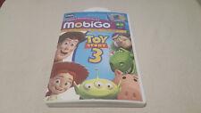 Toy Story 3 Mobigo Complete Vtech