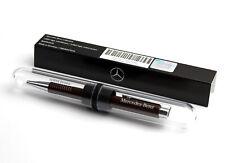 Mercedes-Benz Kugelschreiber orientbraun Made by LAMY B66953420