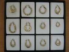 Jewellery Manufacturing Factory for Sale